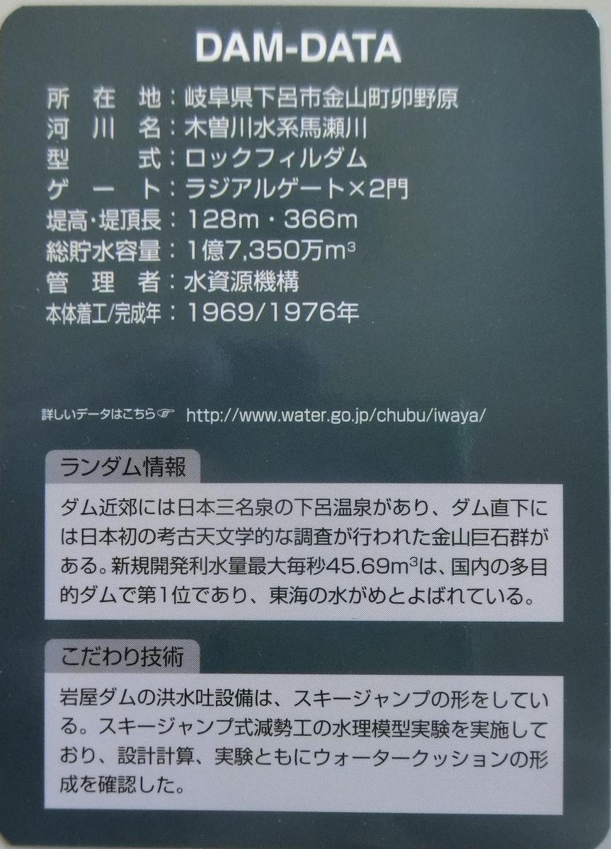 f:id:Ksuke-D:20210117155441j:plain