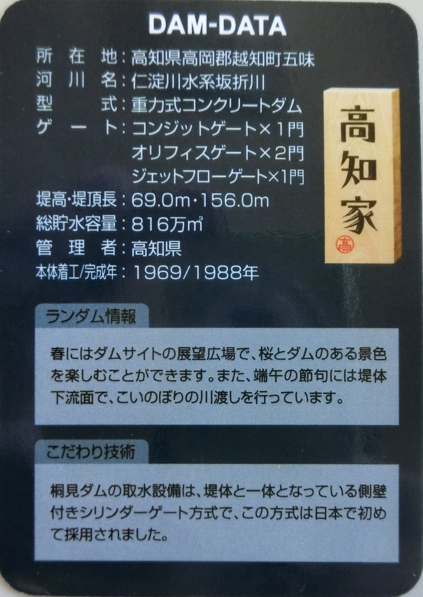 f:id:Ksuke-D:20210124132733j:plain