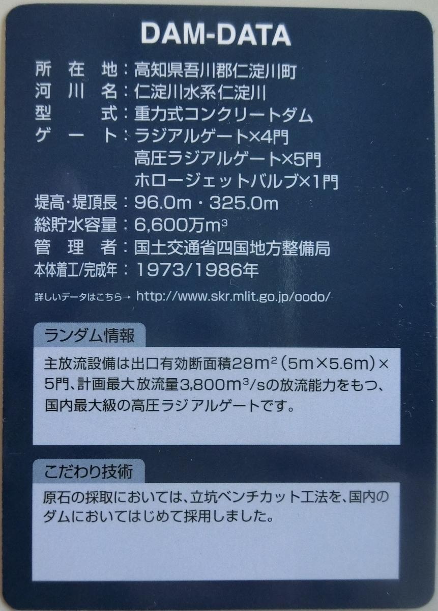 f:id:Ksuke-D:20210124141953j:plain