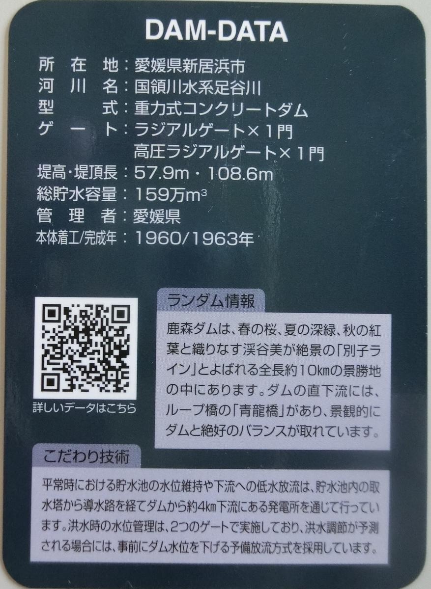 f:id:Ksuke-D:20210124161711j:plain