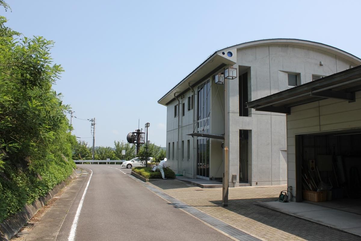 f:id:Ksuke-D:20210130161310j:plain