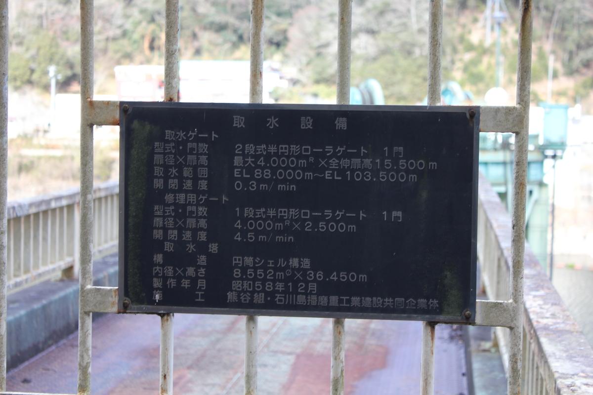 f:id:Ksuke-D:20210204213353j:plain