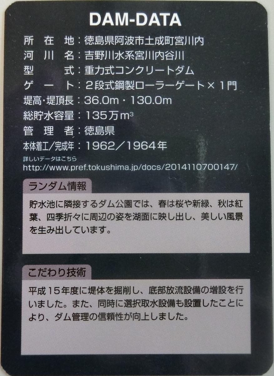 f:id:Ksuke-D:20210206150137j:plain