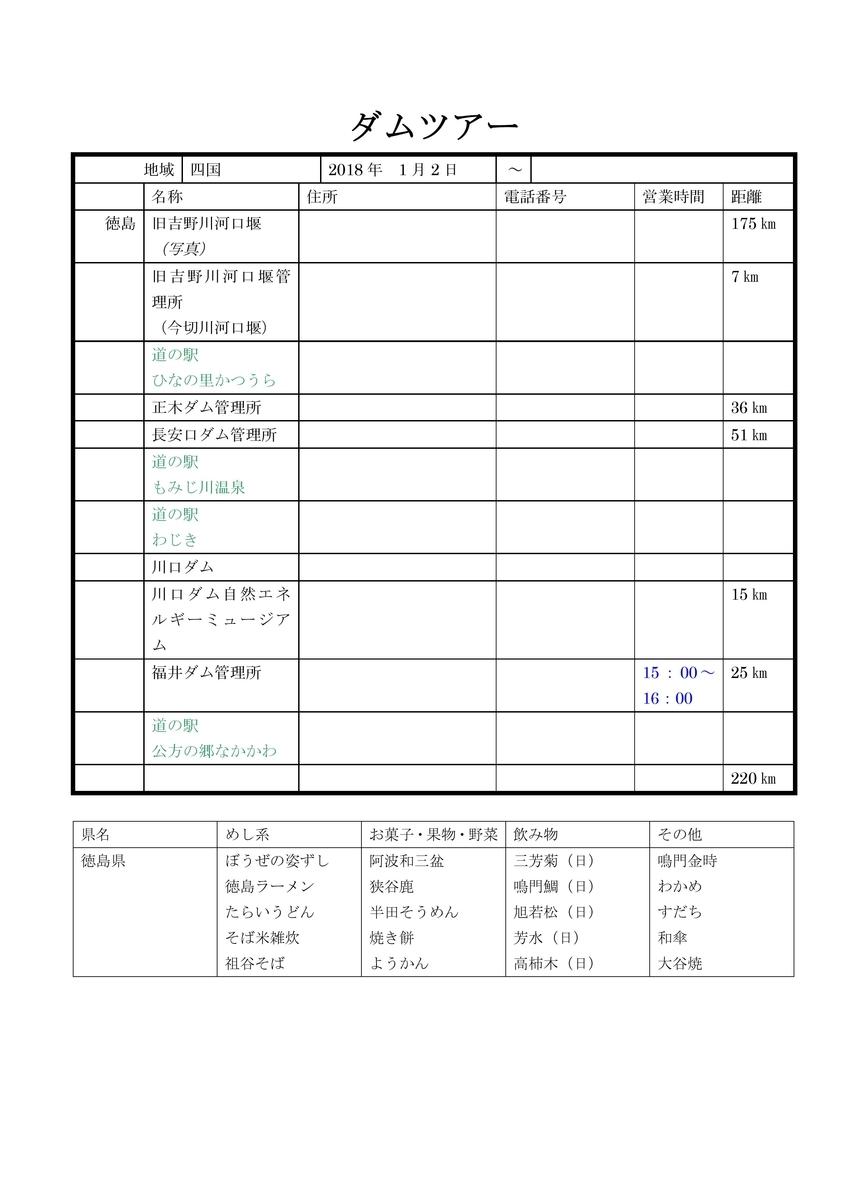 f:id:Ksuke-D:20210206152145j:plain