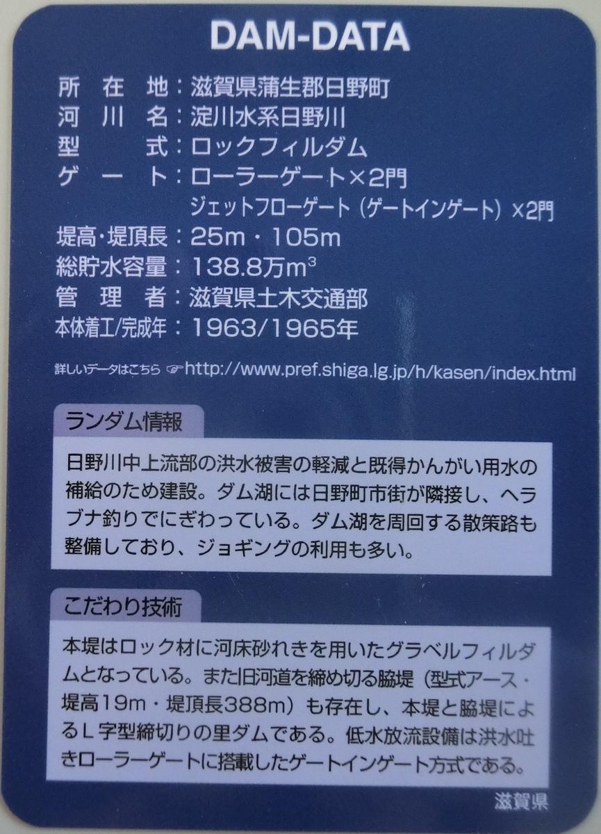 f:id:Ksuke-D:20210207134307j:plain