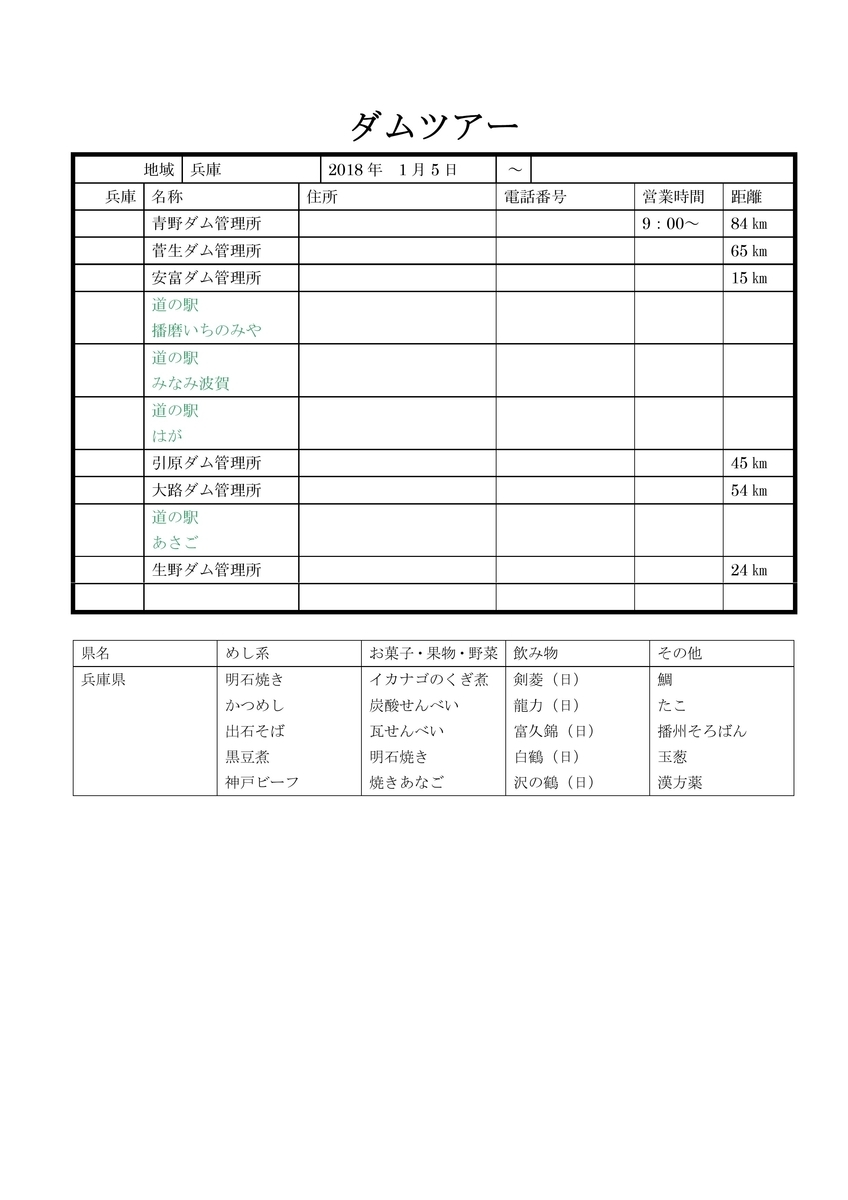 f:id:Ksuke-D:20210207152209j:plain