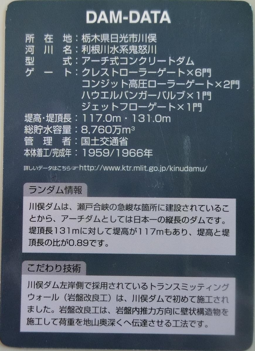 f:id:Ksuke-D:20210211144719j:plain