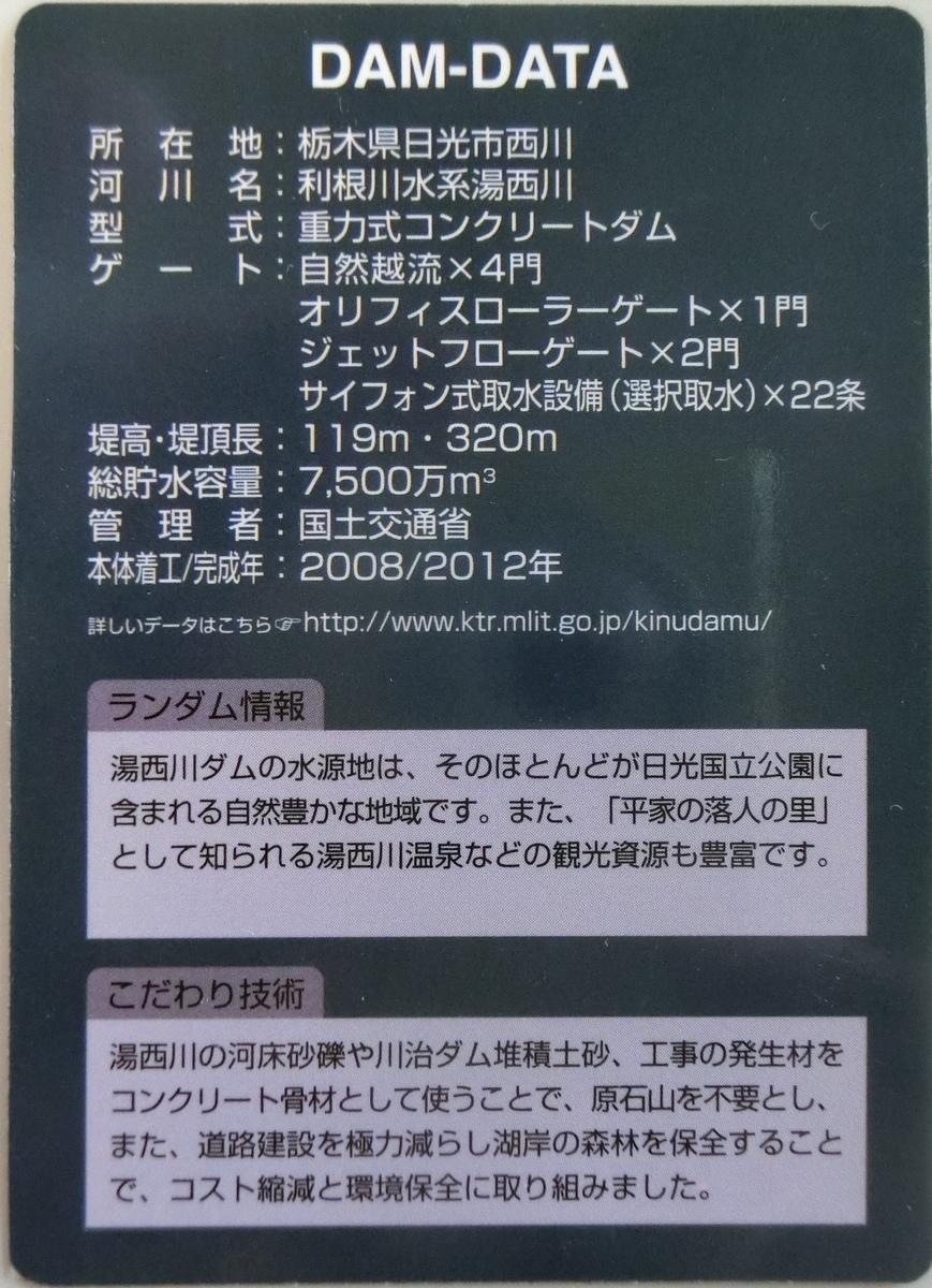 f:id:Ksuke-D:20210214132351j:plain