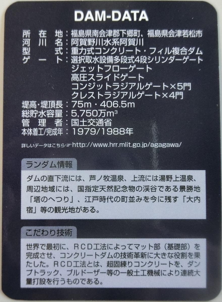 f:id:Ksuke-D:20210214145113j:plain