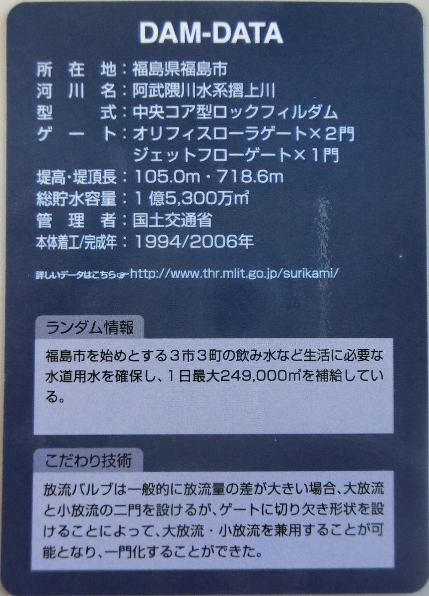 f:id:Ksuke-D:20210214153044j:plain