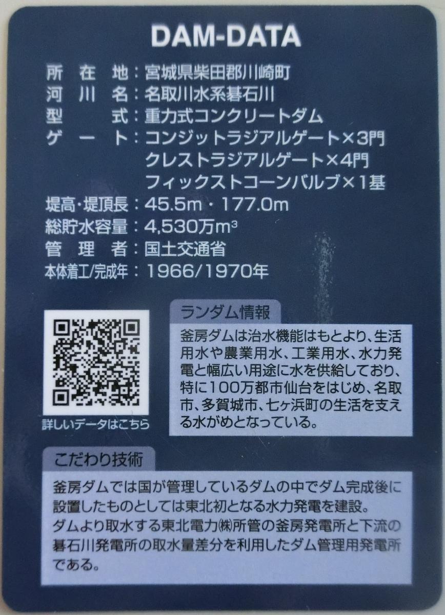f:id:Ksuke-D:20210220133856j:plain
