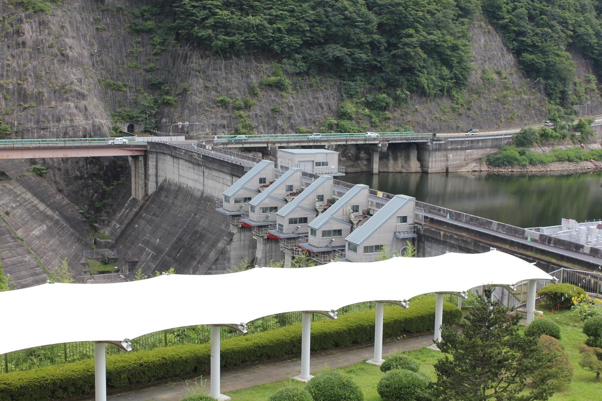 f:id:Ksuke-D:20210220134338j:plain