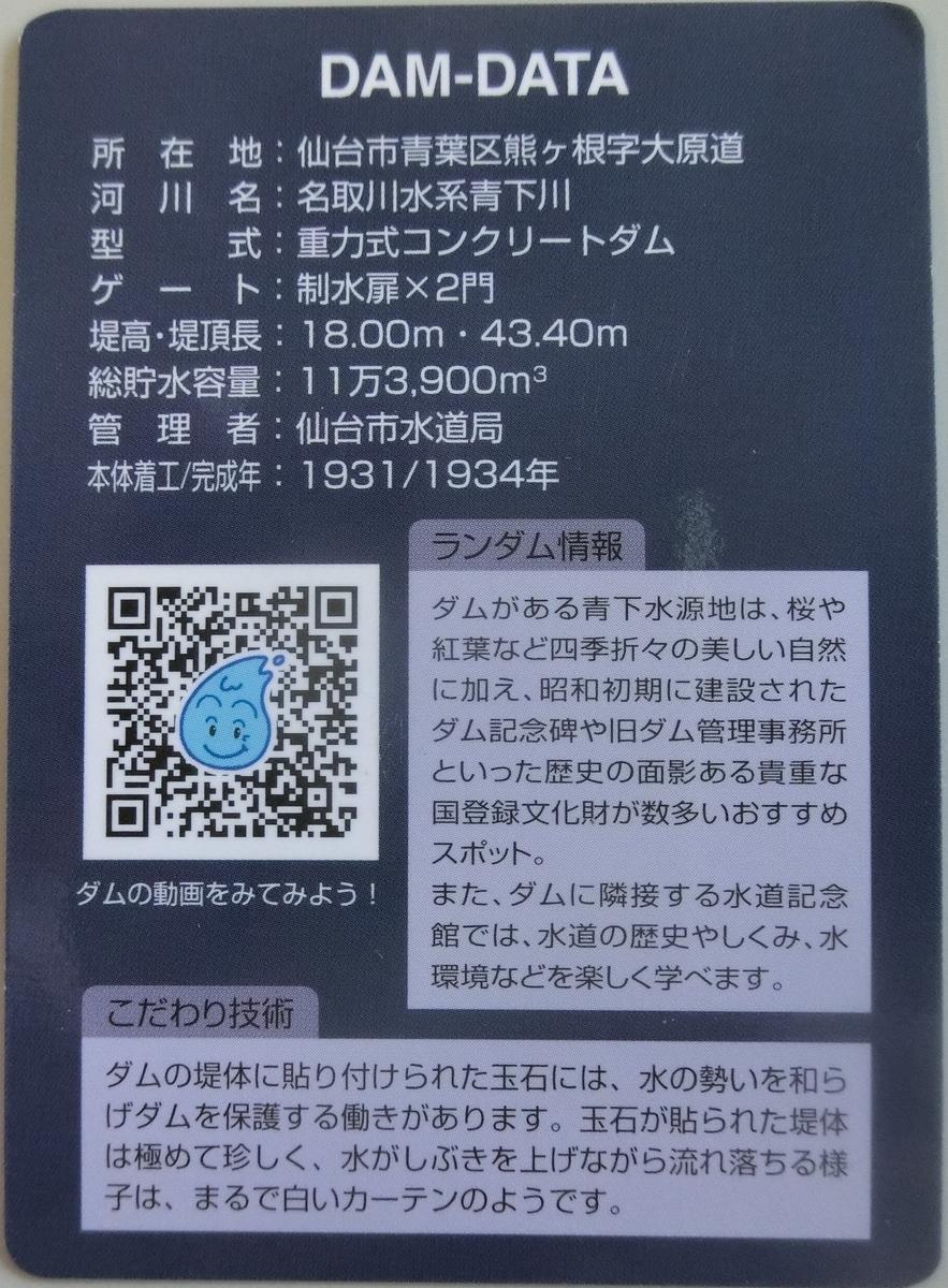 f:id:Ksuke-D:20210220135939j:plain