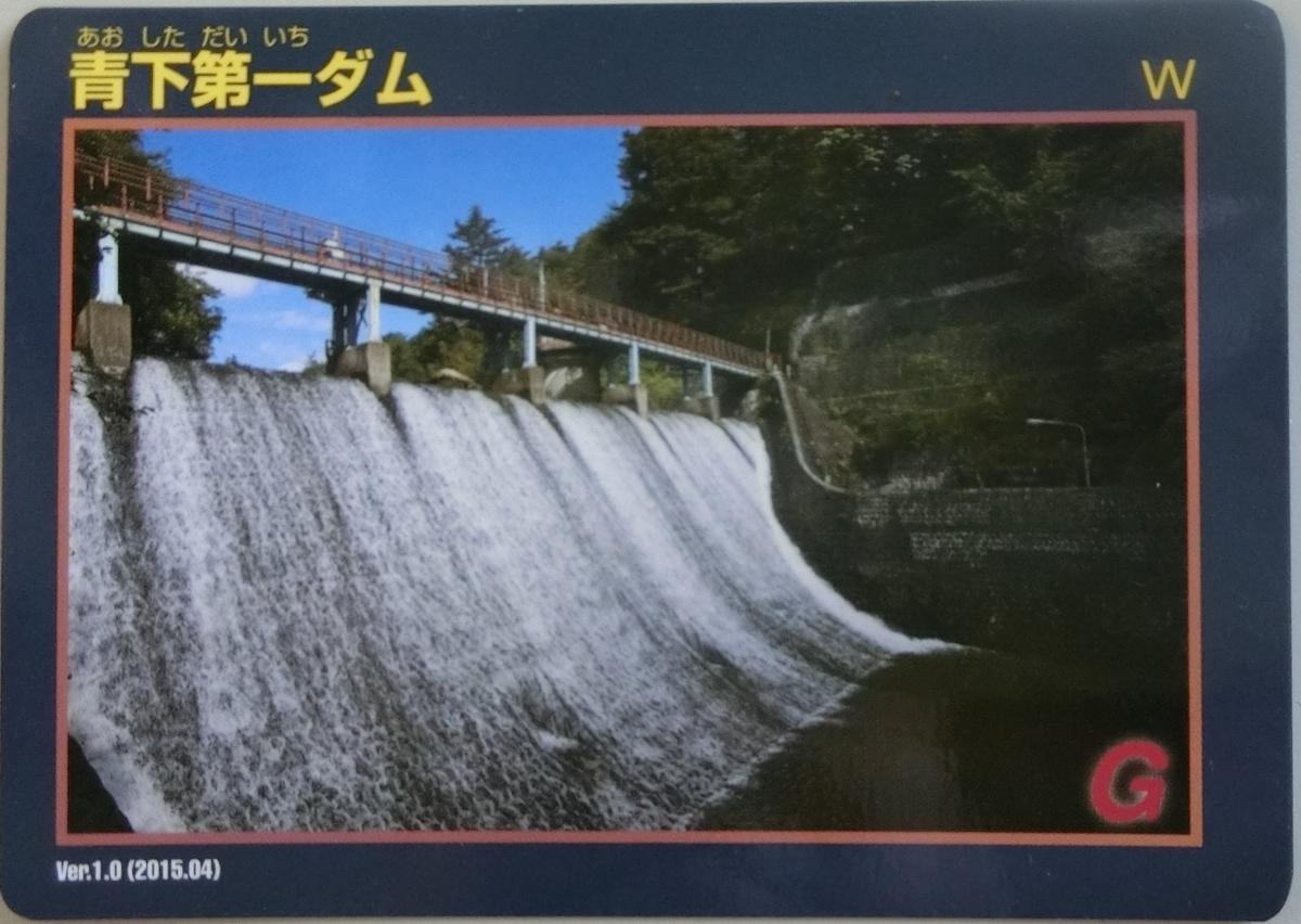 f:id:Ksuke-D:20210220135946j:plain