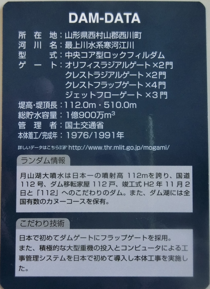 f:id:Ksuke-D:20210220151224j:plain