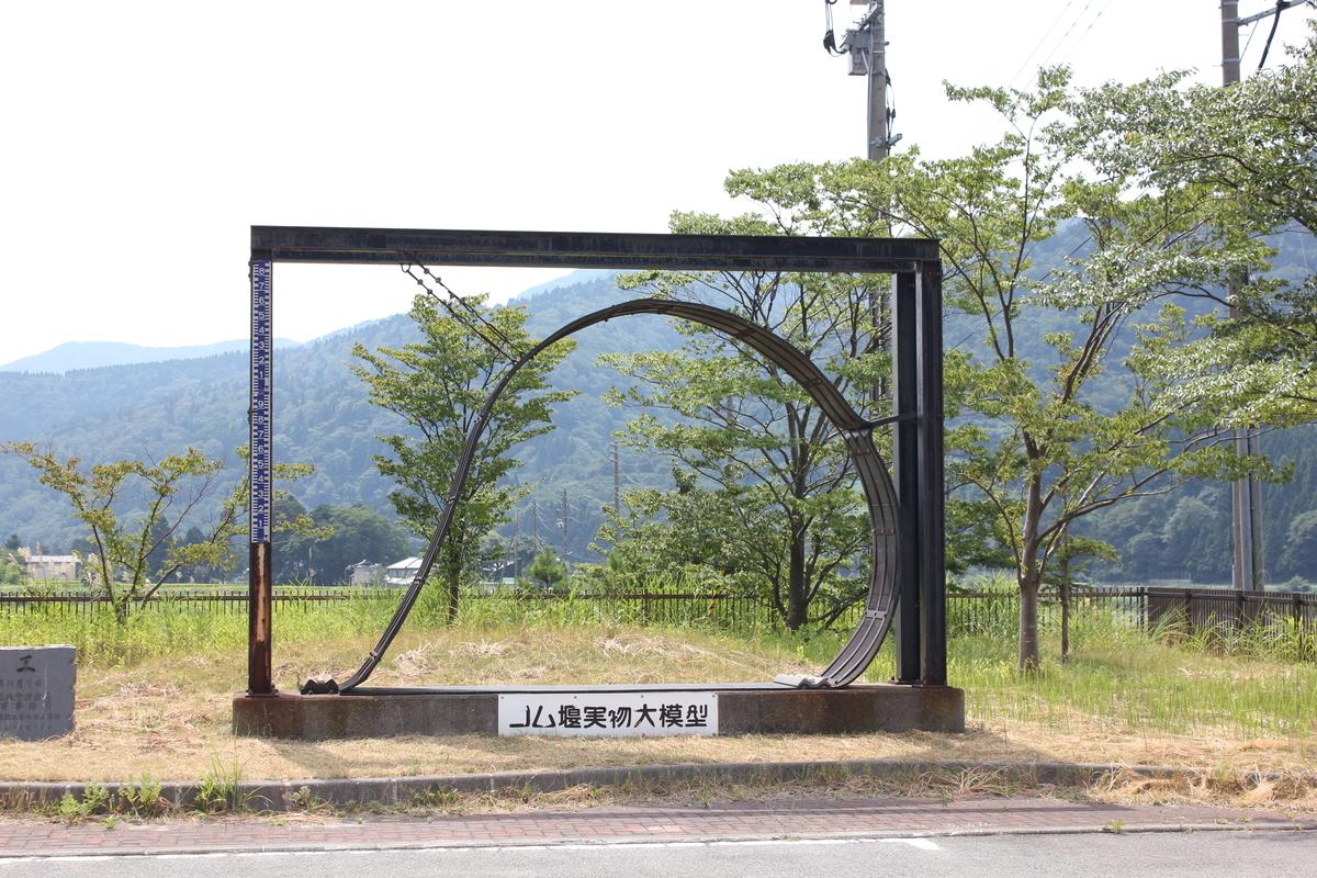 f:id:Ksuke-D:20210220155432j:plain