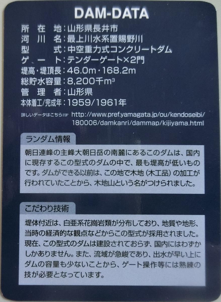 f:id:Ksuke-D:20210220161144j:plain