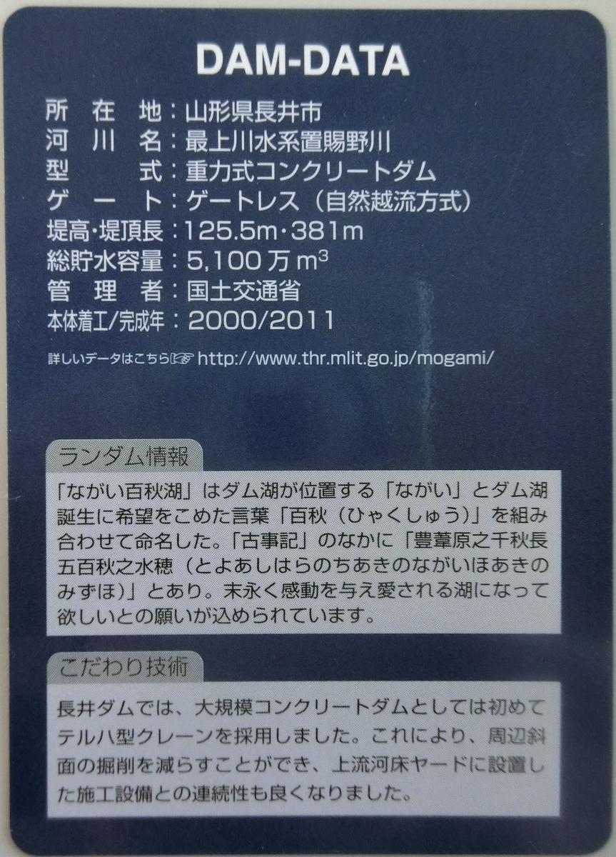 f:id:Ksuke-D:20210221124531j:plain