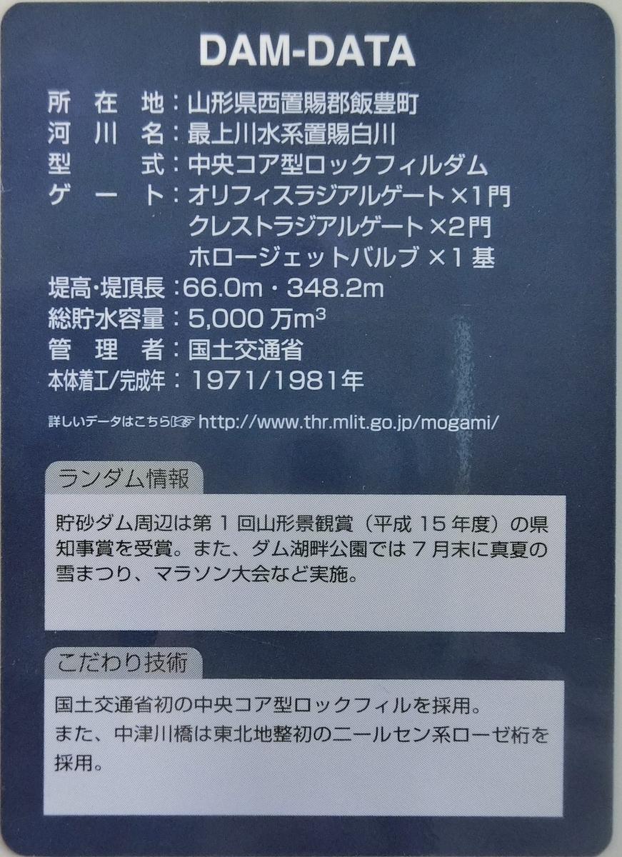 f:id:Ksuke-D:20210221131859j:plain