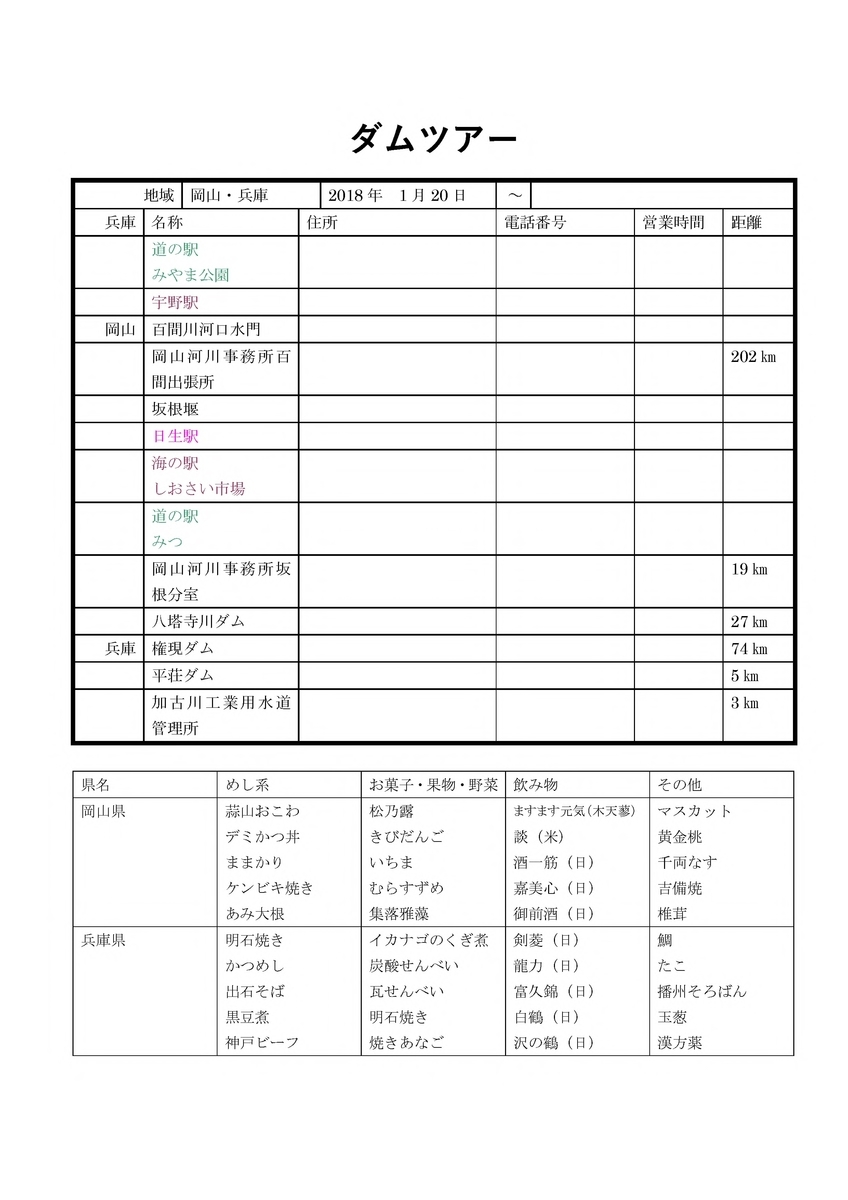 f:id:Ksuke-D:20210221145128j:plain