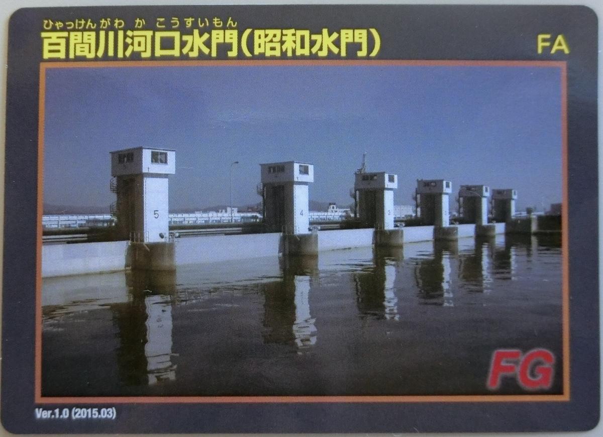 f:id:Ksuke-D:20210221150108j:plain