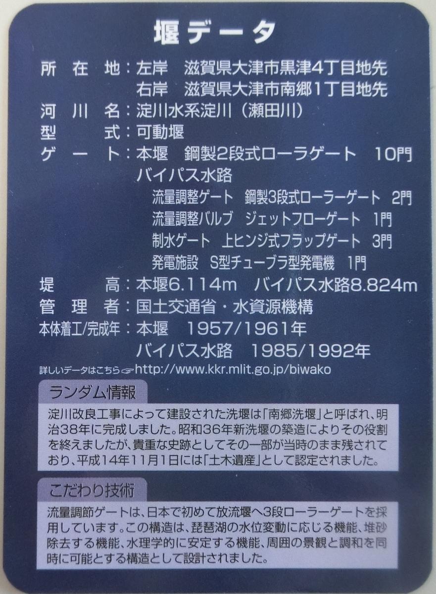 f:id:Ksuke-D:20210221162052j:plain