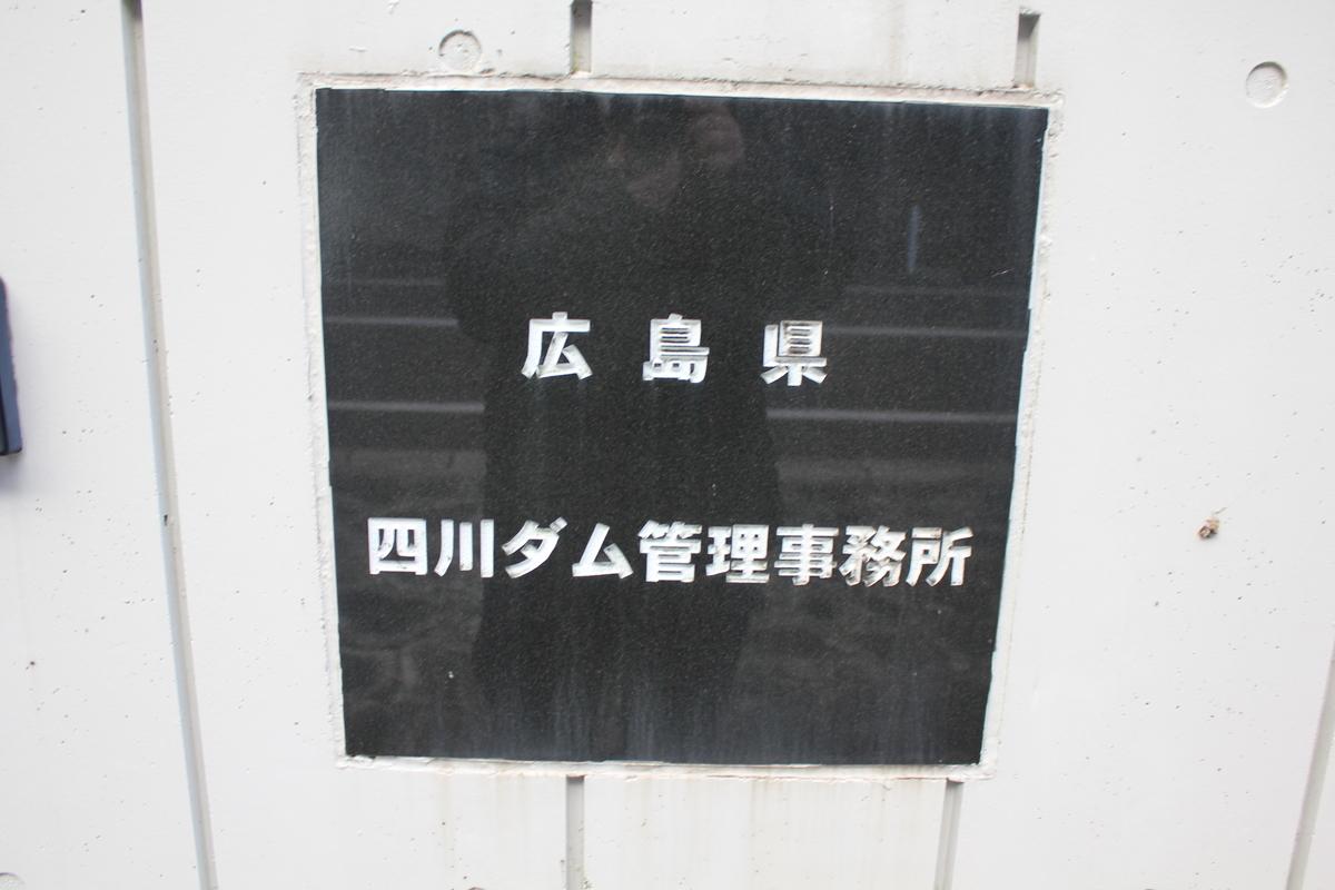 f:id:Ksuke-D:20210223151518j:plain