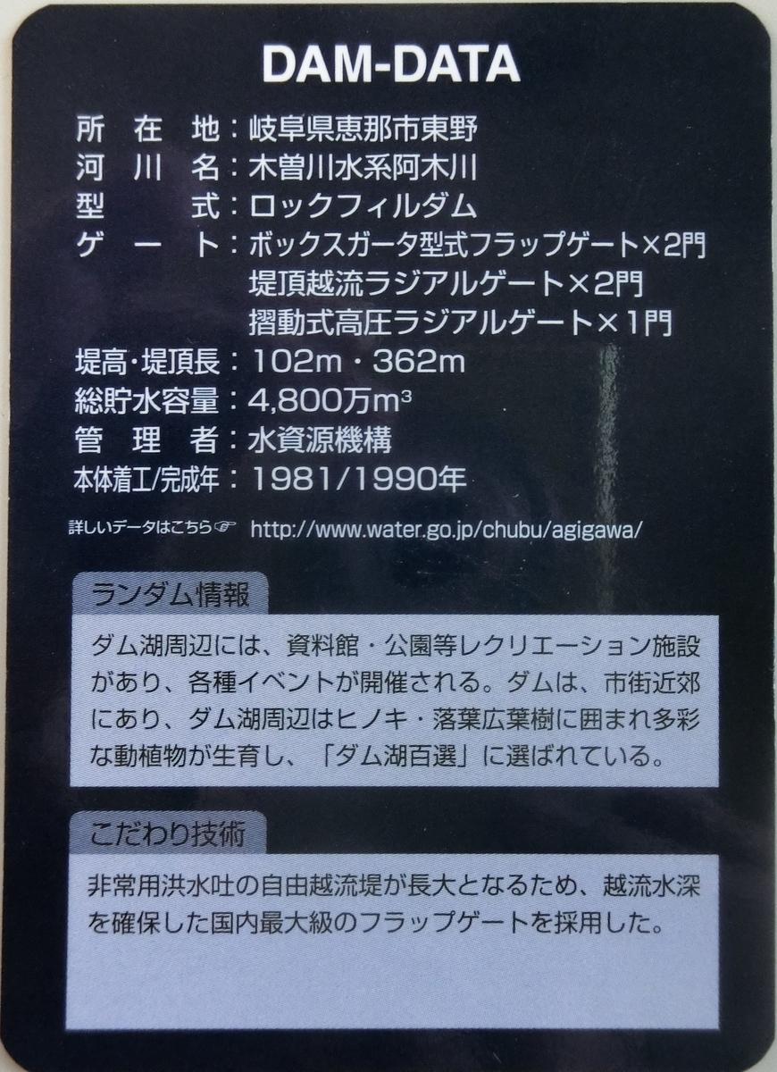 f:id:Ksuke-D:20210223160035j:plain
