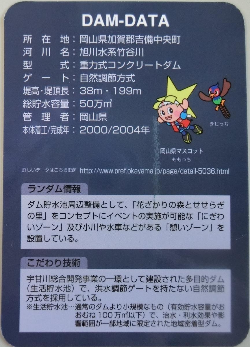 f:id:Ksuke-D:20210306162822j:plain