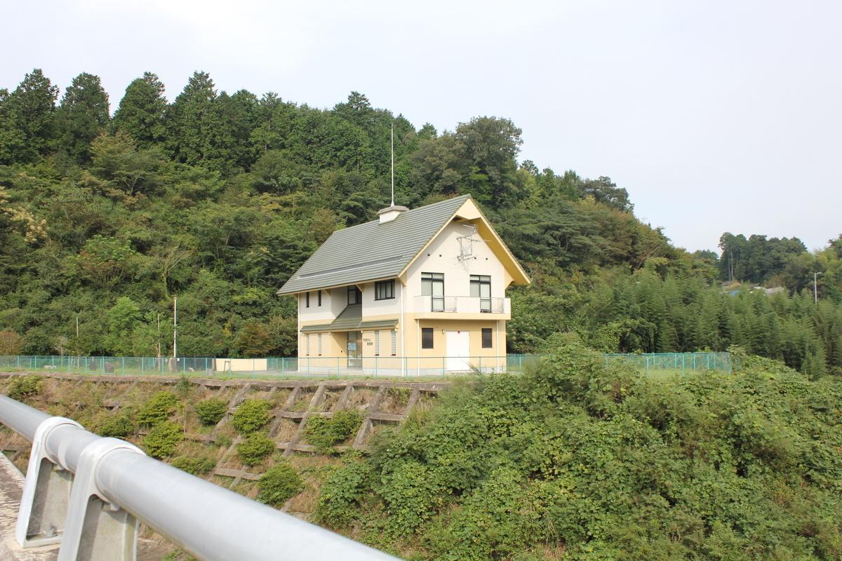 f:id:Ksuke-D:20210306163432j:plain