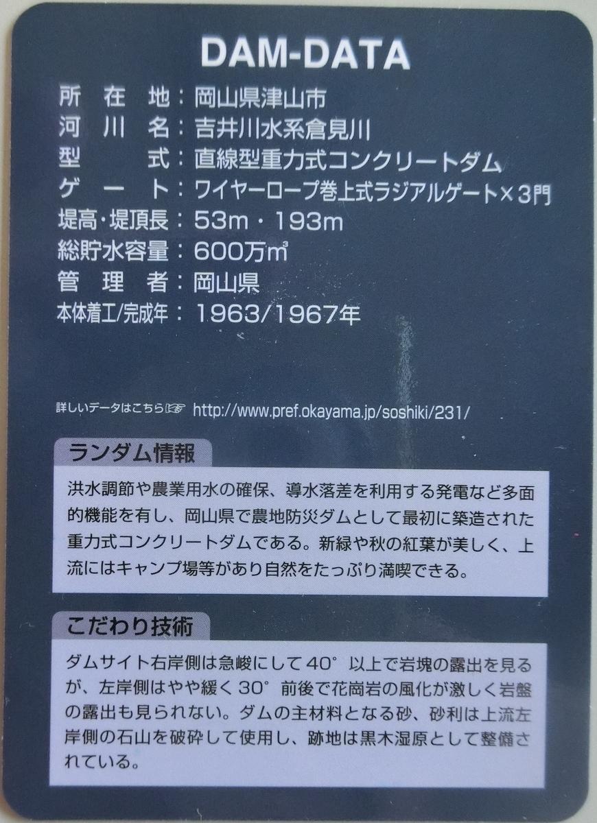 f:id:Ksuke-D:20210313144511j:plain