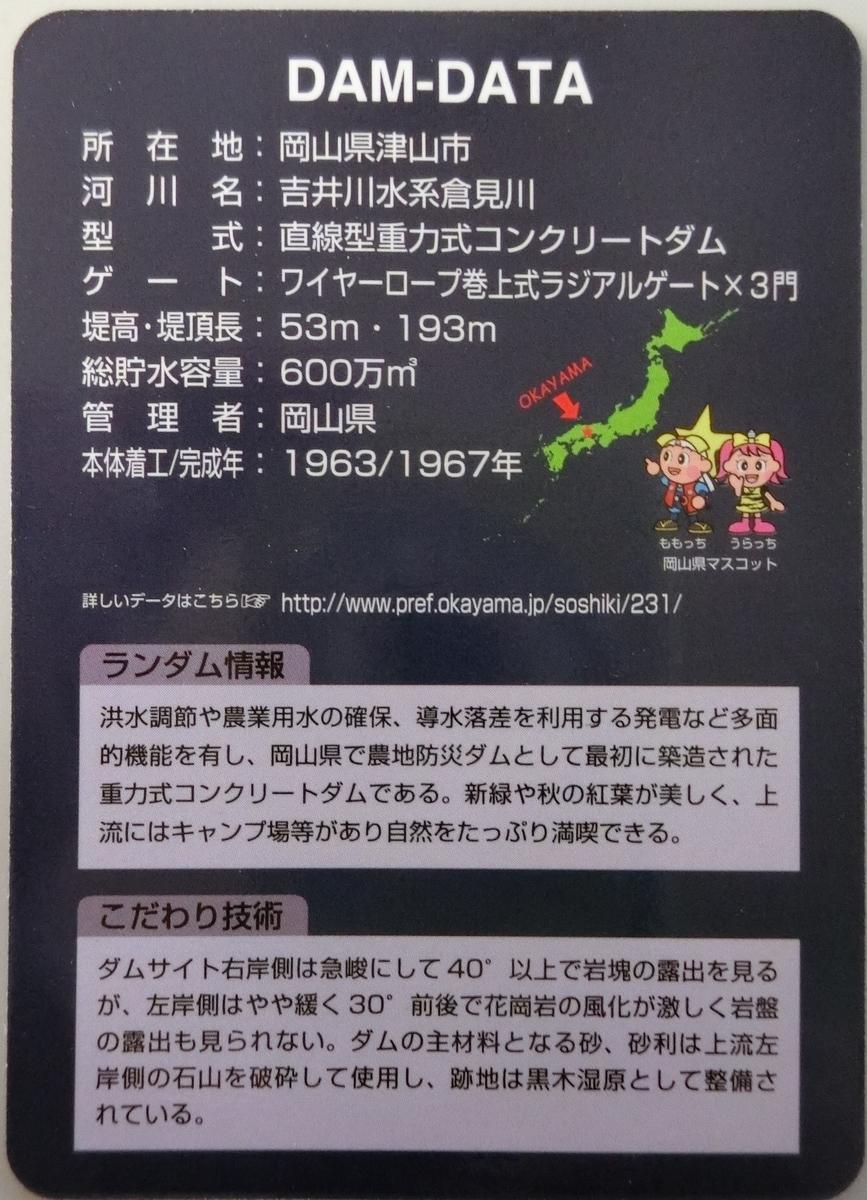 f:id:Ksuke-D:20210313145631j:plain