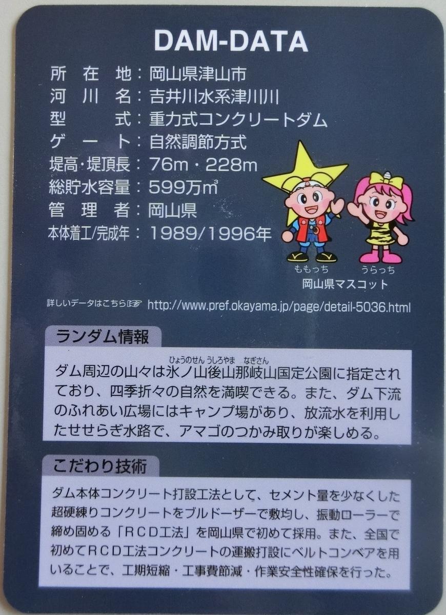 f:id:Ksuke-D:20210313153147j:plain