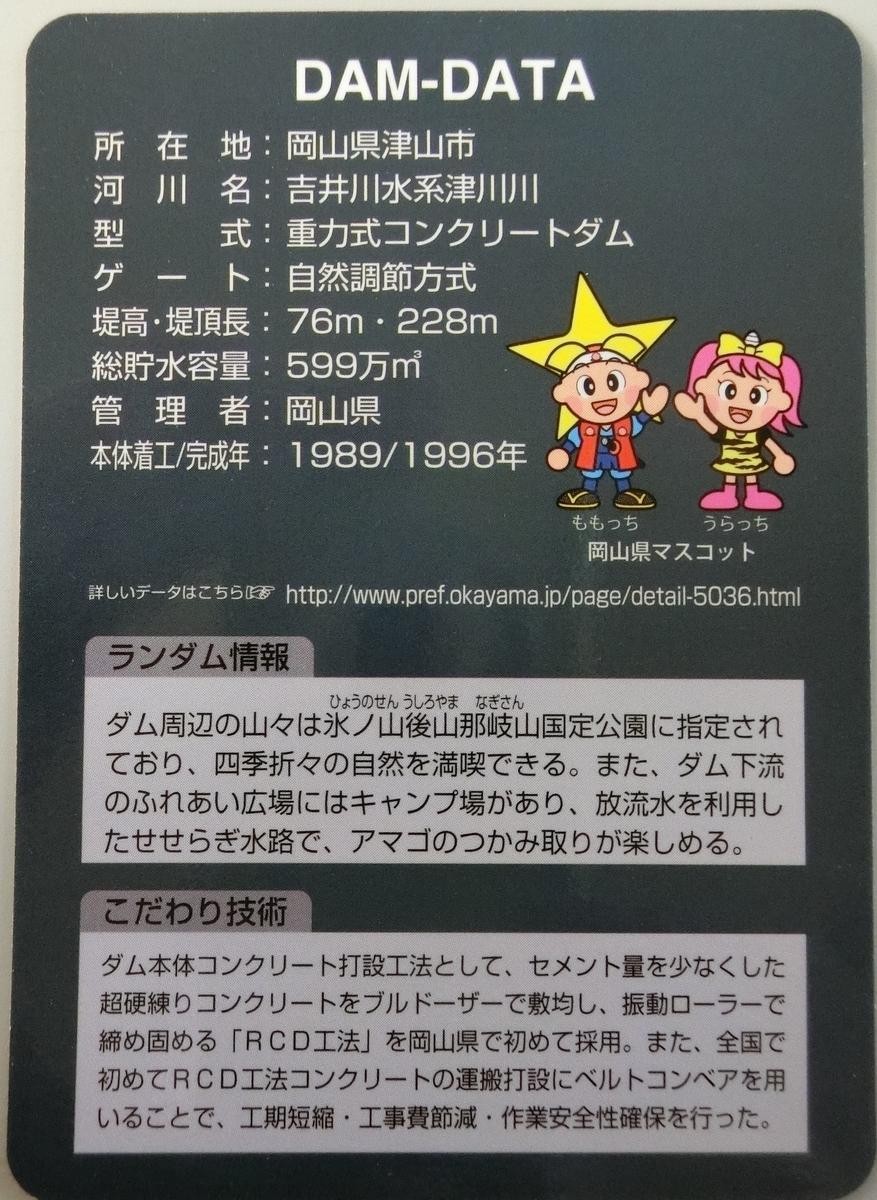 f:id:Ksuke-D:20210313153203j:plain