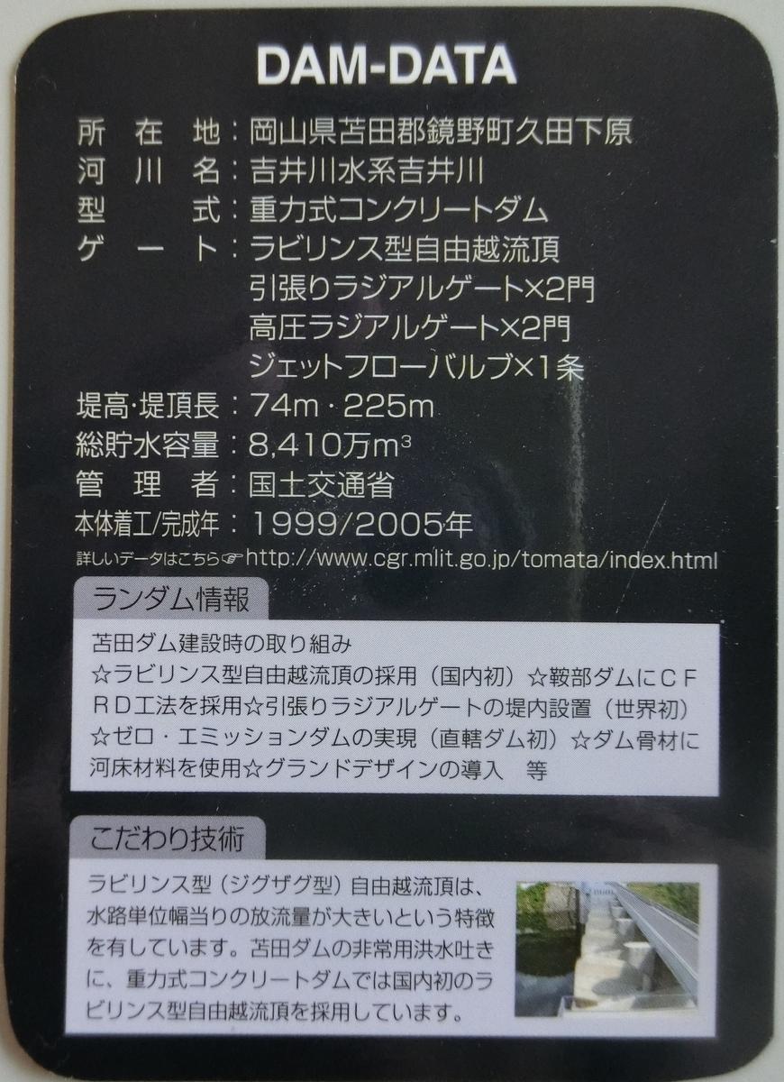 f:id:Ksuke-D:20210314161139j:plain