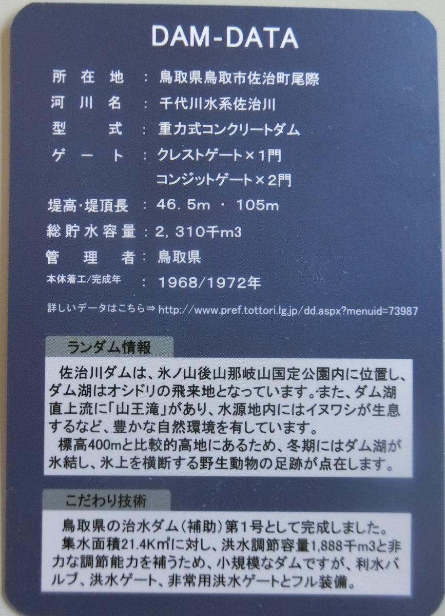 f:id:Ksuke-D:20210321130111j:plain