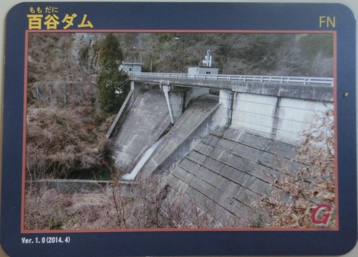 f:id:Ksuke-D:20210321133059j:plain