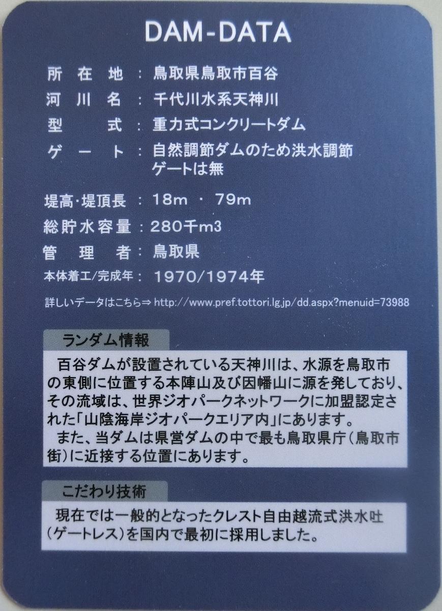 f:id:Ksuke-D:20210321133106j:plain