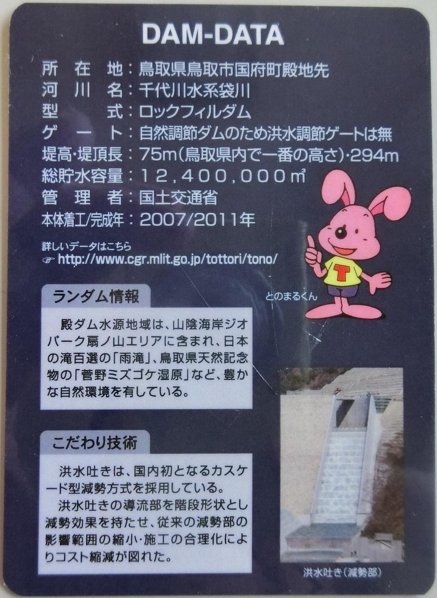 f:id:Ksuke-D:20210321135742j:plain