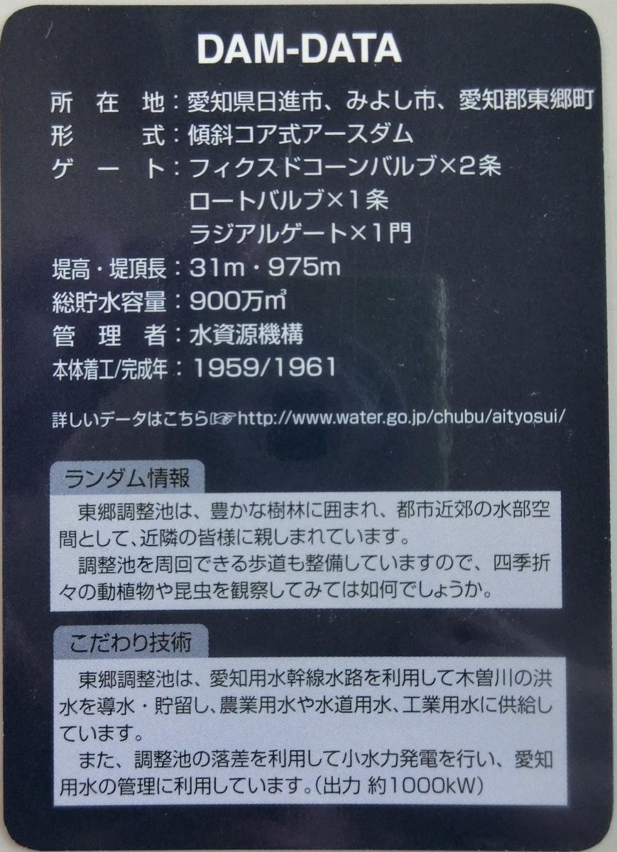 f:id:Ksuke-D:20210321144349j:plain