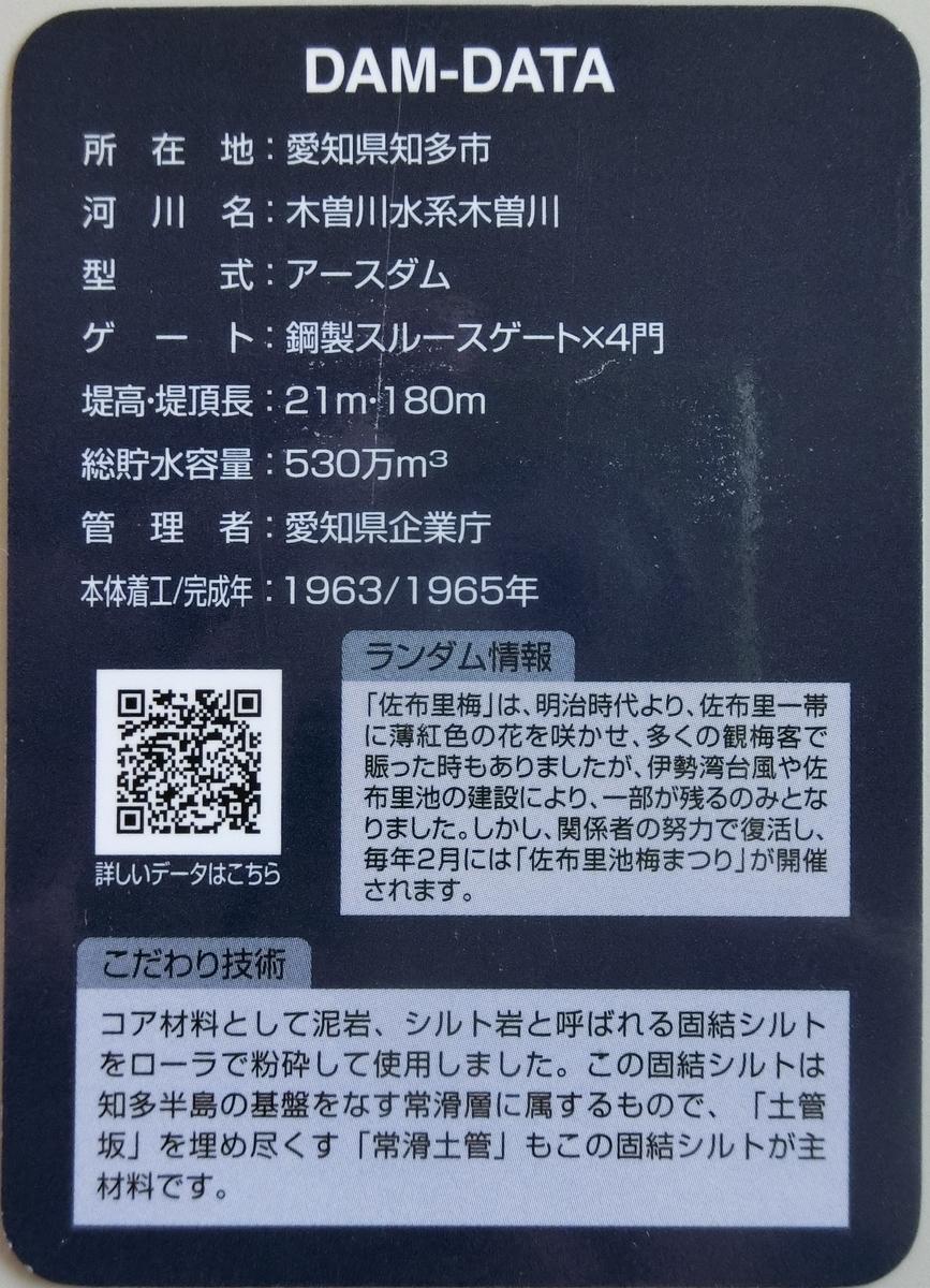 f:id:Ksuke-D:20210321150412j:plain