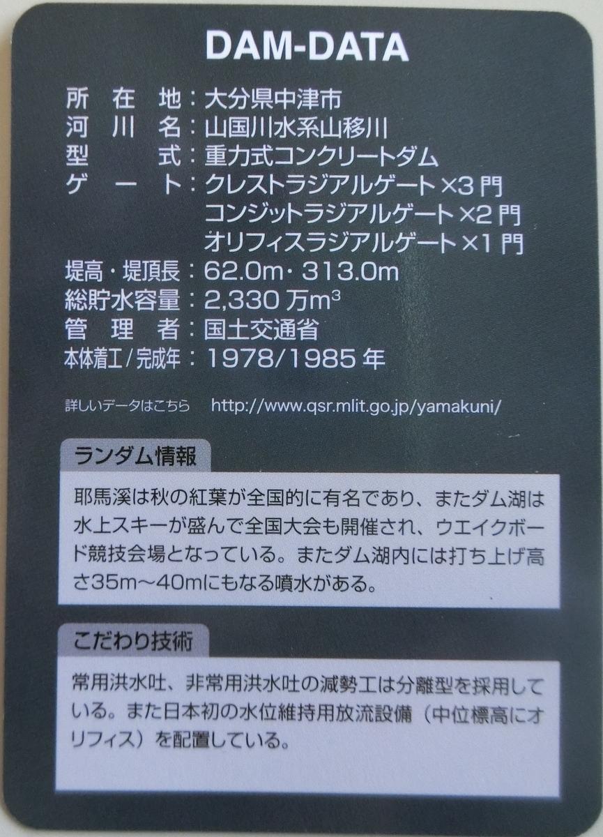 f:id:Ksuke-D:20210404130947j:plain