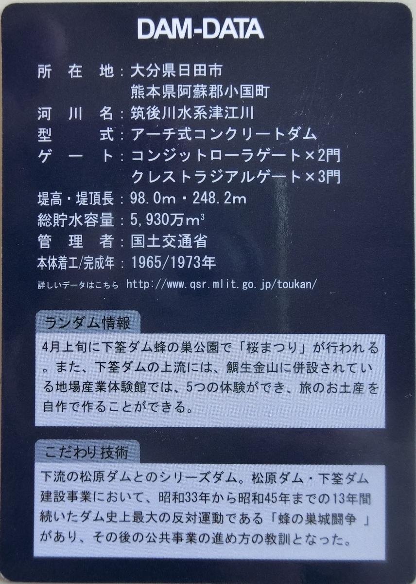 f:id:Ksuke-D:20210404143209j:plain