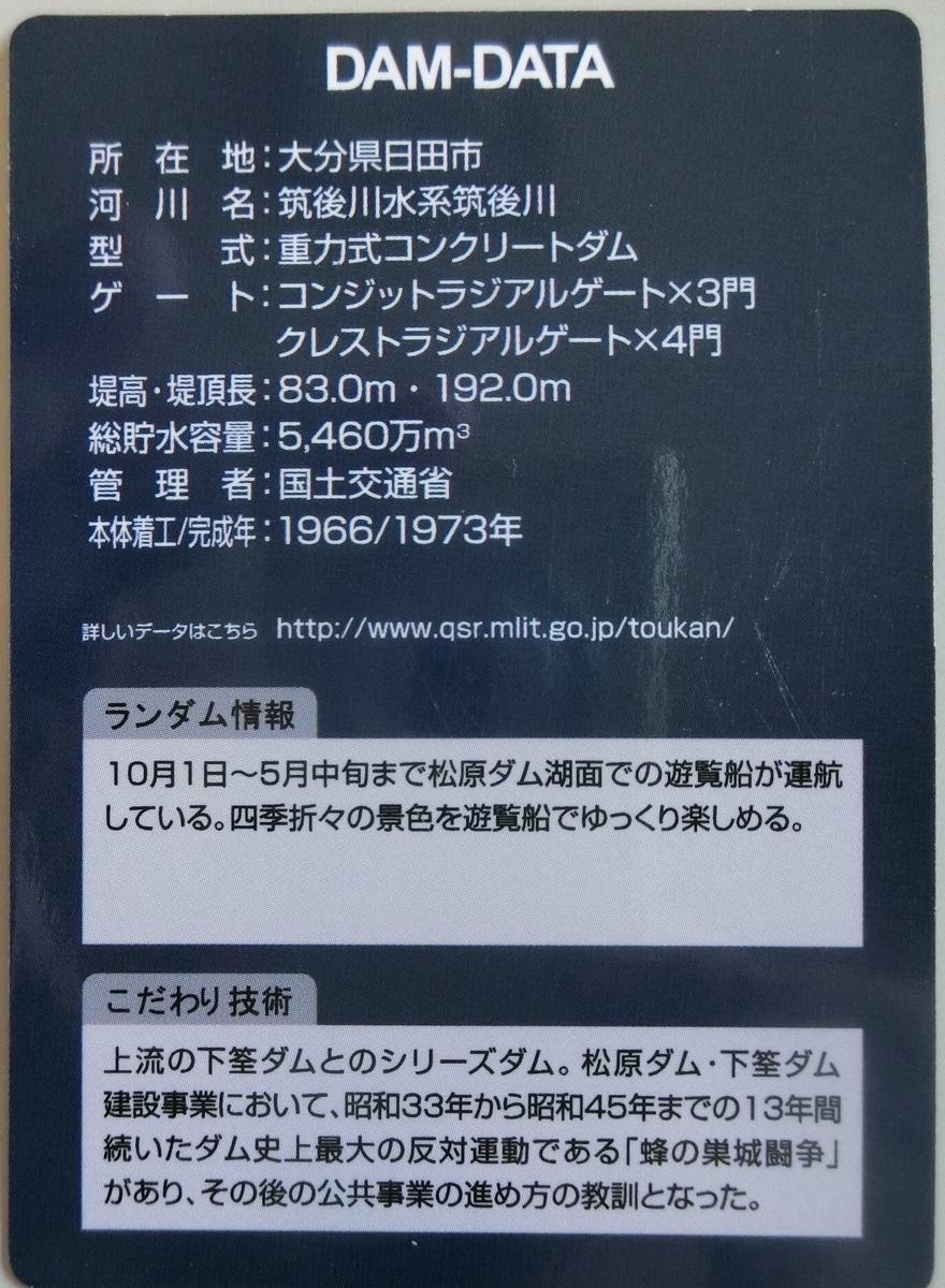 f:id:Ksuke-D:20210404150806j:plain