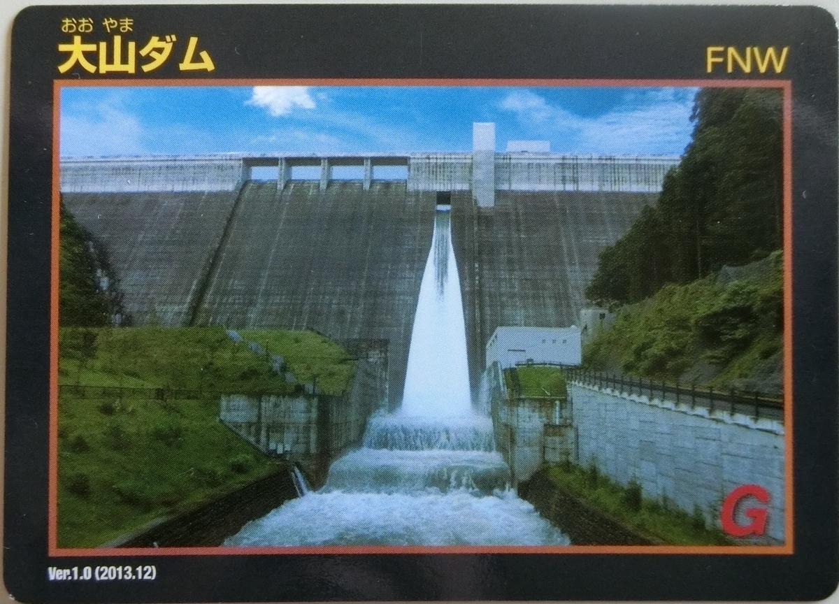 f:id:Ksuke-D:20210404152557j:plain