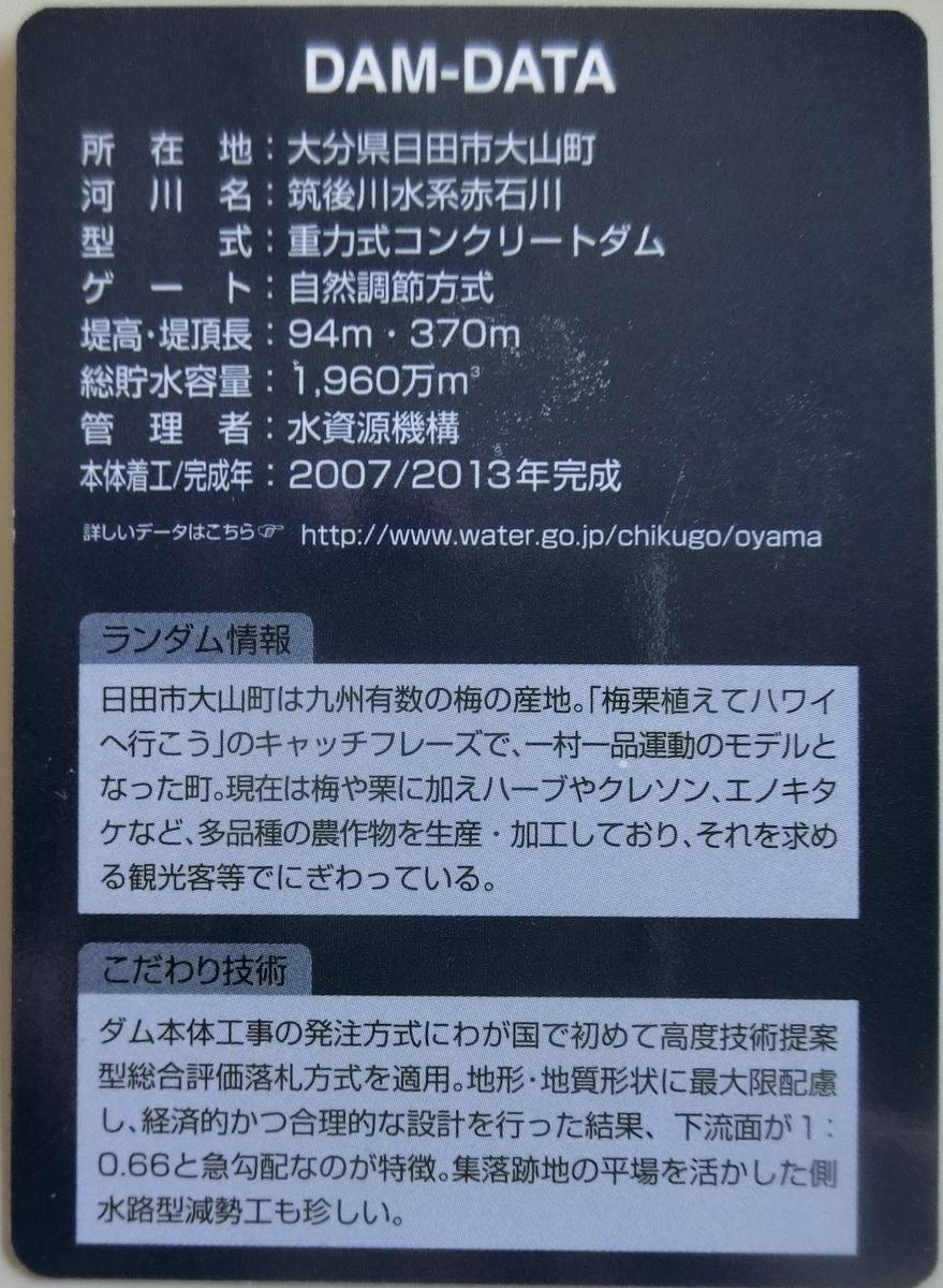 f:id:Ksuke-D:20210404152604j:plain