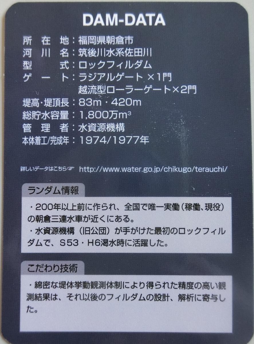f:id:Ksuke-D:20210404161718j:plain