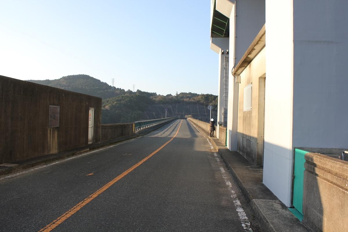 f:id:Ksuke-D:20210404162245j:plain