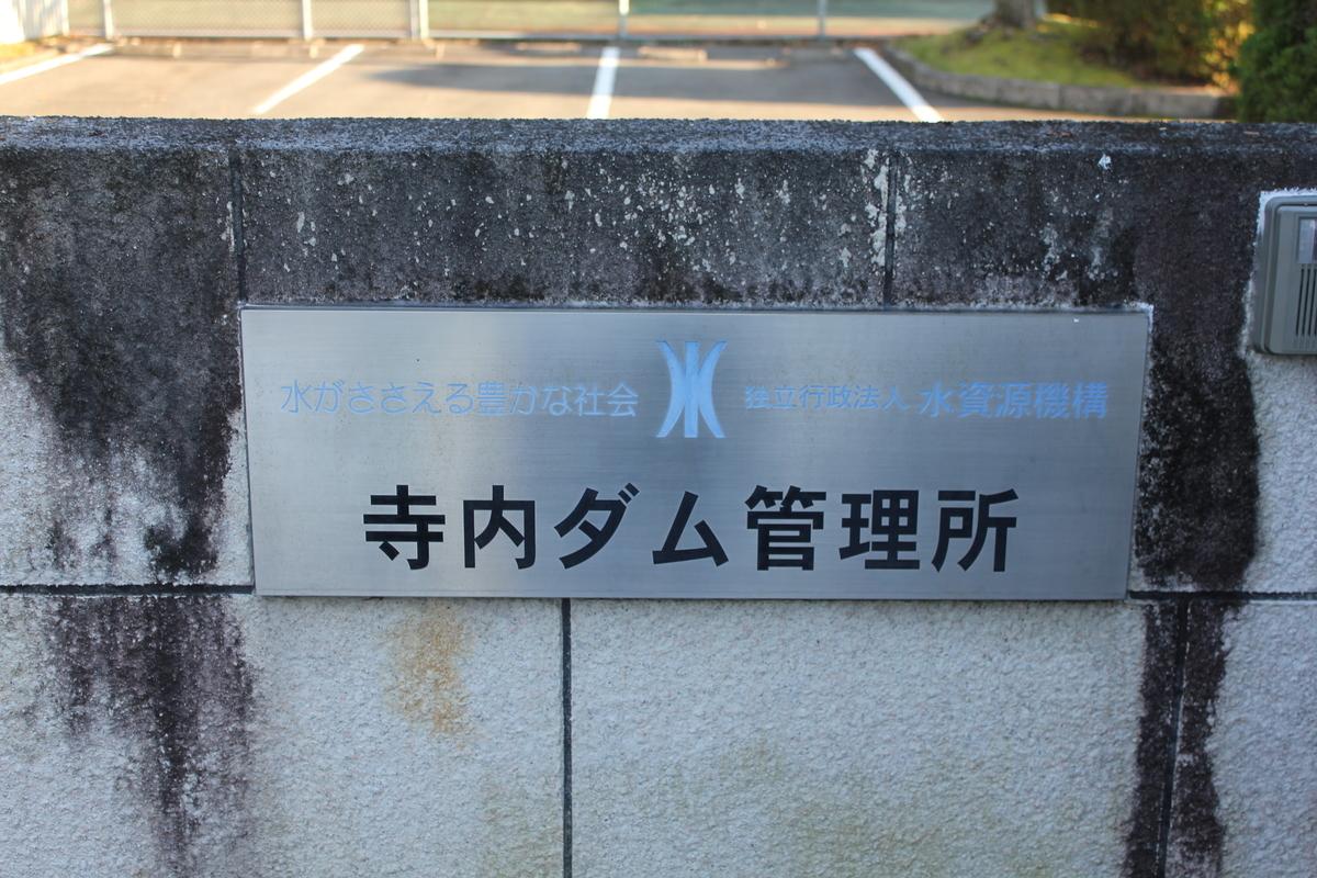 f:id:Ksuke-D:20210404162327j:plain