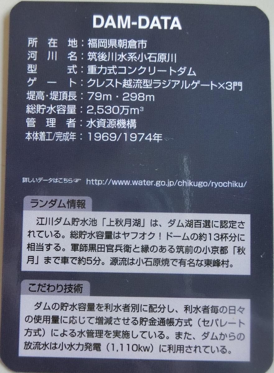 f:id:Ksuke-D:20210404163746j:plain